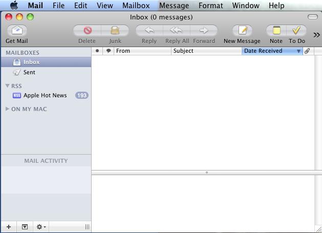 Screen shot 2013-11-25 at 3.44.46 PM
