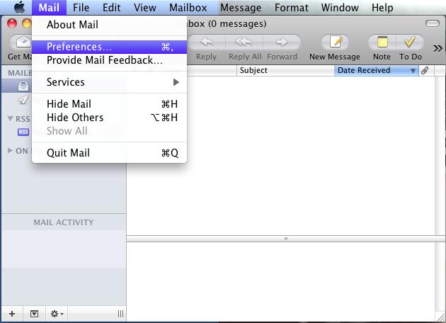 Screen shot 2013-11-25 at 3.45.22 PM